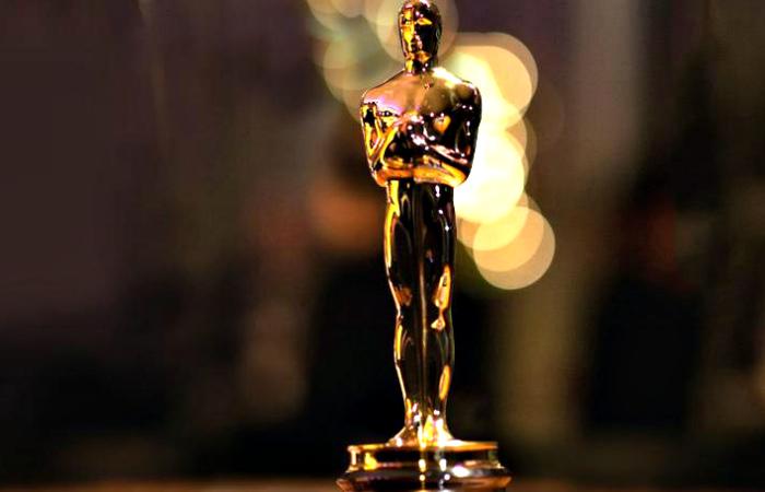 Официально: главный обед церемонии «Оскар 2020» будет веганским