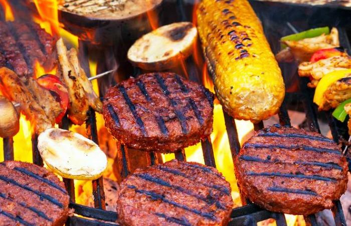 Правительство Испании впервые инвестирует в веганское мясо
