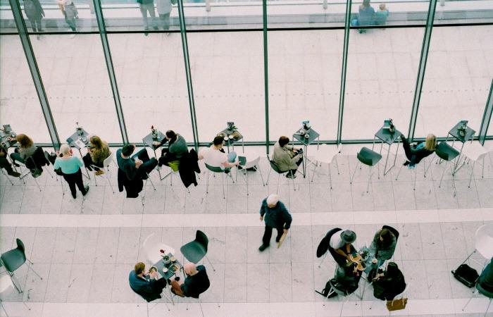 Веганское общество выпустило гайд, чтобы помочь работодателям учитывать потребности сотрудников-веганов