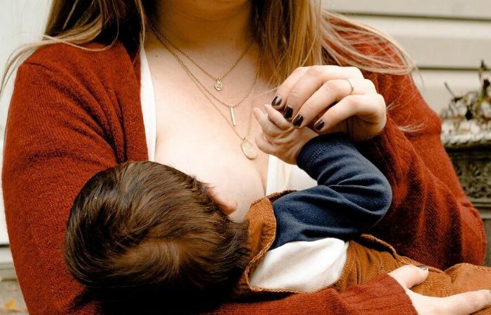 Лабораторное грудное молоко может изменить индустрию детских смесей