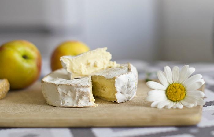 Молочная компания Bel Group приобрела веганскую — All in Foods. Les Nouveaux Affineurs собрала €2 млн. евро на производство веганских элитных французских сыров