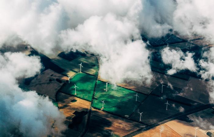 Глобальные выбросы углекислого газа сократились на 2 % в 2019 году. Коронавирус и снижение выбросов азота