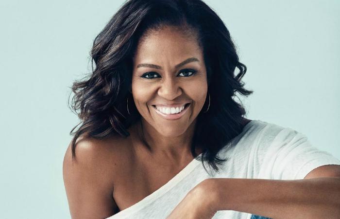 Мишель Обама объединяется с Beyond Meat, чтобы оздоровить Америку