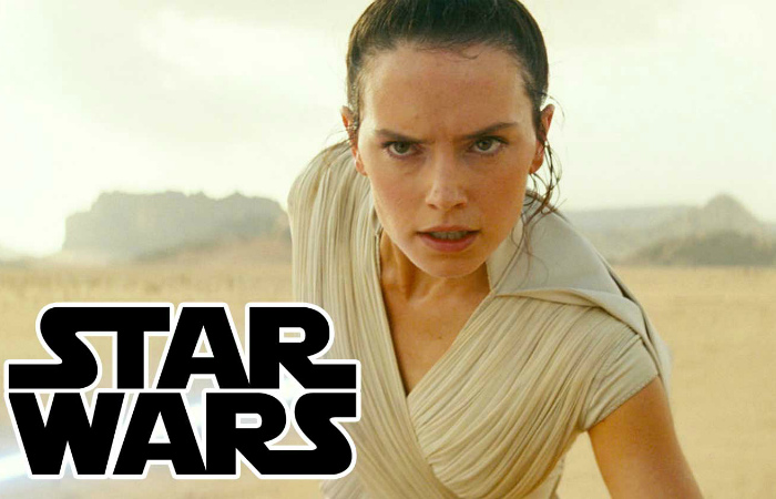 5 причин, почему «Звёздные войны» — самая веганская франшиза в Галактике